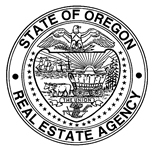 Oregon Real Estate Agency